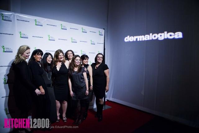 k12_dermologica-loft-13.jpg