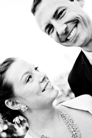 k12_wedding-323-1.jpg