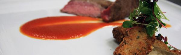K12_blog_recipes_steak-eggplant-body