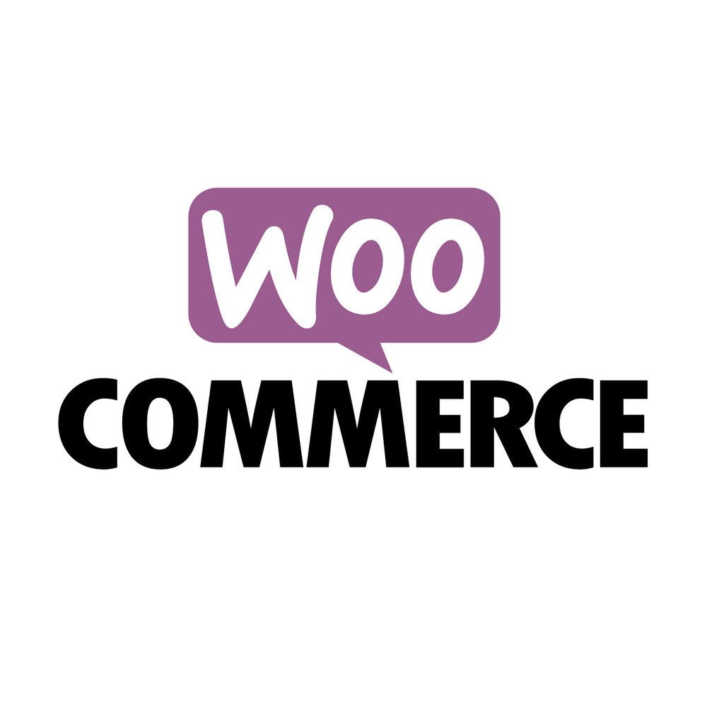 Woo Commerce | Auric