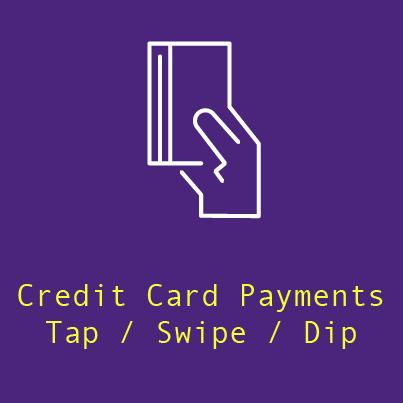 credit-card-cash-discount