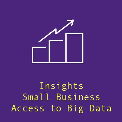 Analytics | Cash Discount