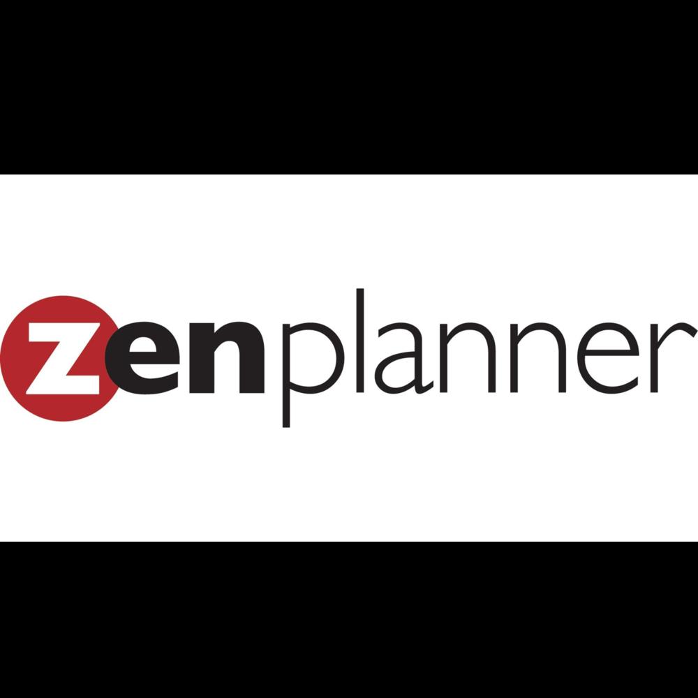 Zenplanner | Auric