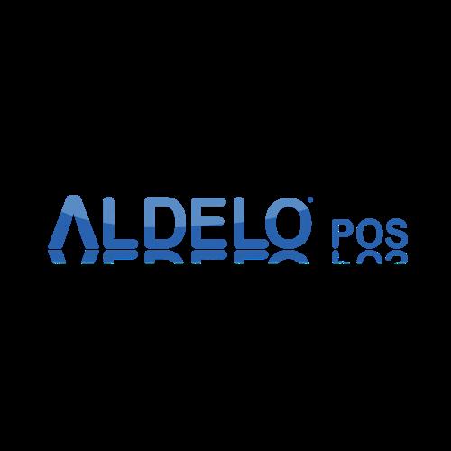 Aldelo | Auric