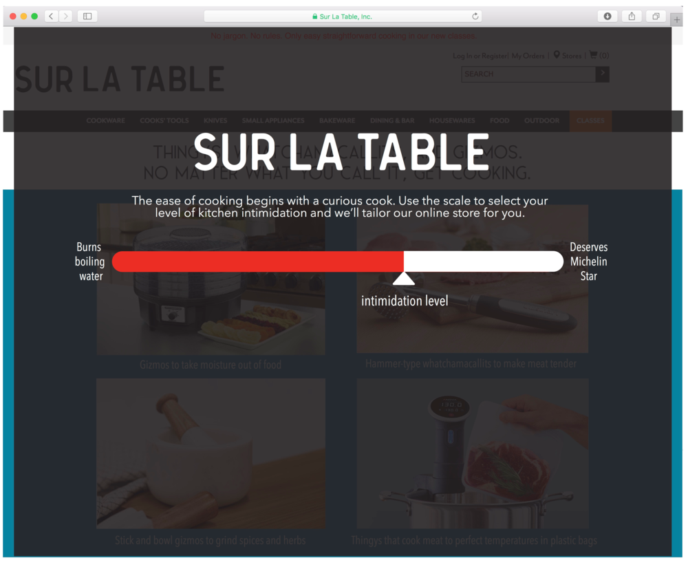 surwebdesign11.png