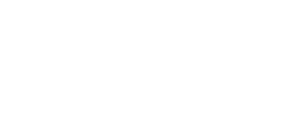 designed by Agency Inbound.png