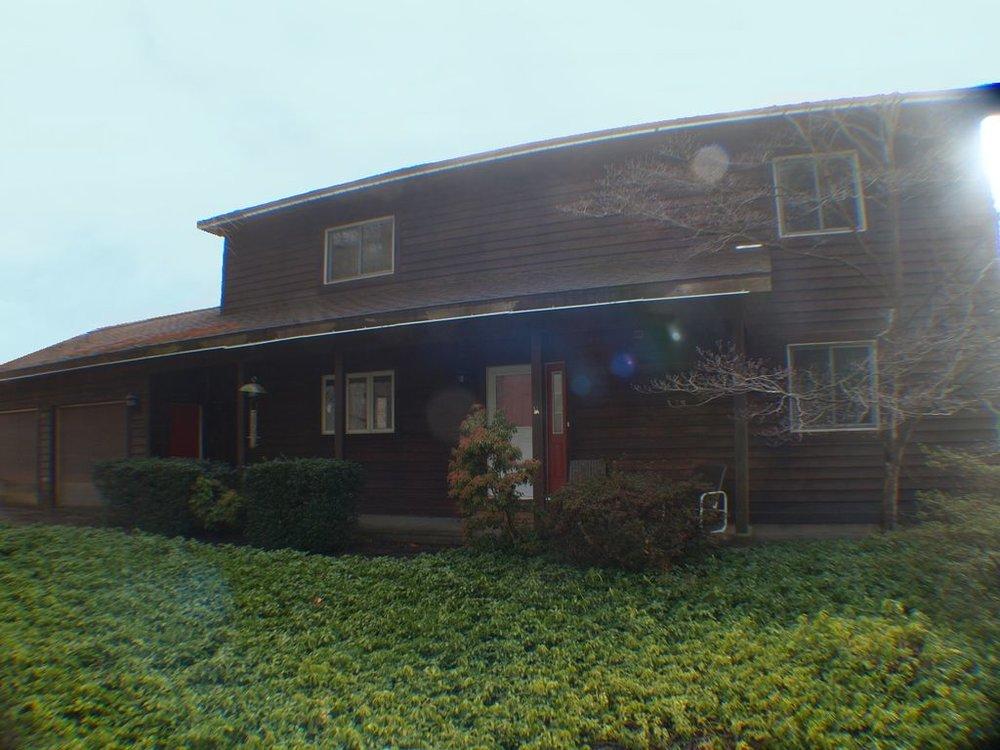 aqua Turner Cottage Lakeside Michigan (4).jpg