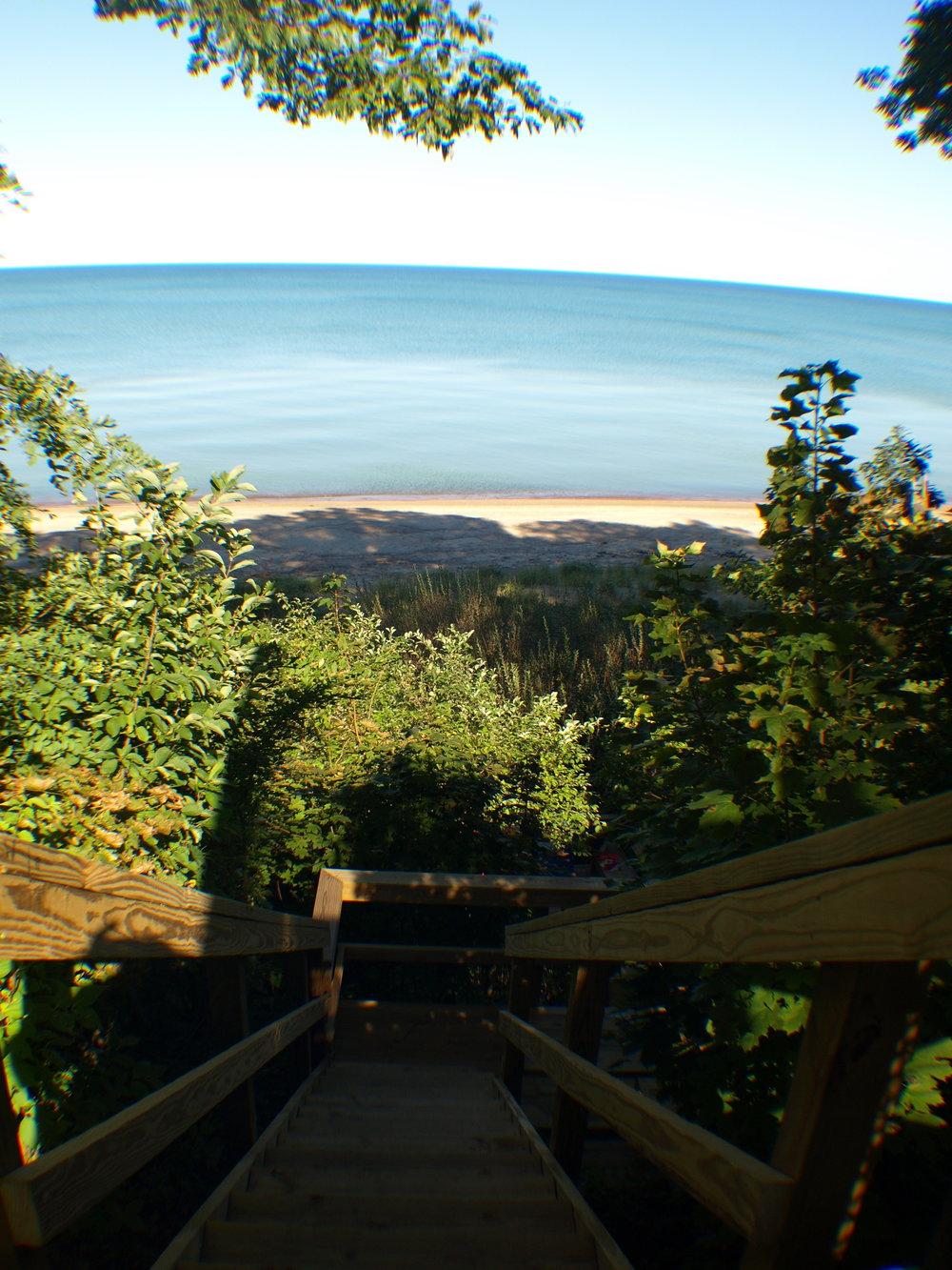aqua Plumb Cottage Lakeside Michigan (55).JPG