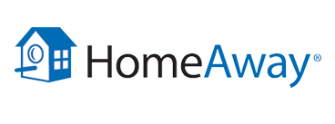 homeaway_logo.PNG