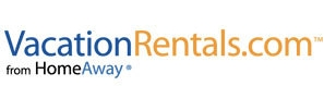 vacation-rentals-logo-300-300.jpg