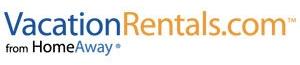 vacation-rentals-logo-300-300.jpg