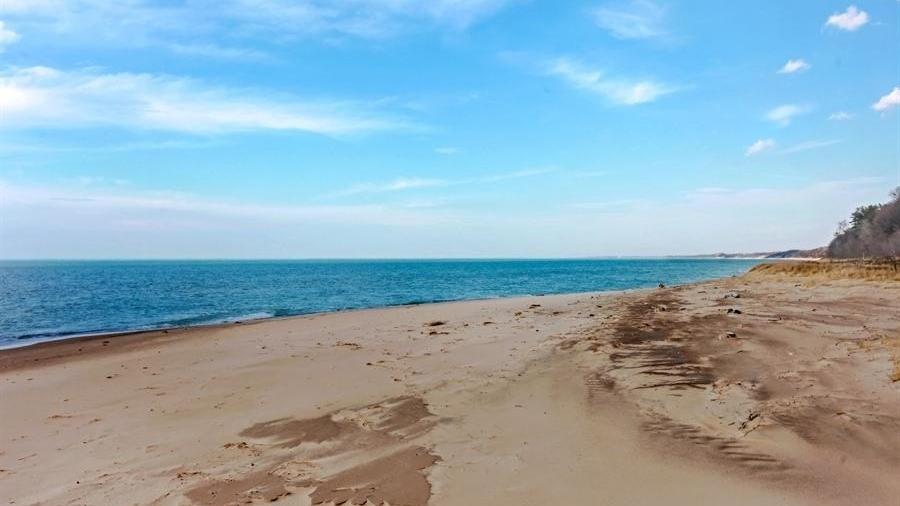 paradise lakeside michigan 49116 vacation rental  (9).jpg