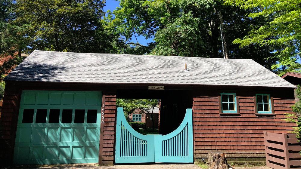 aqua Plumb Cottage Lakeside MI (1).jpg