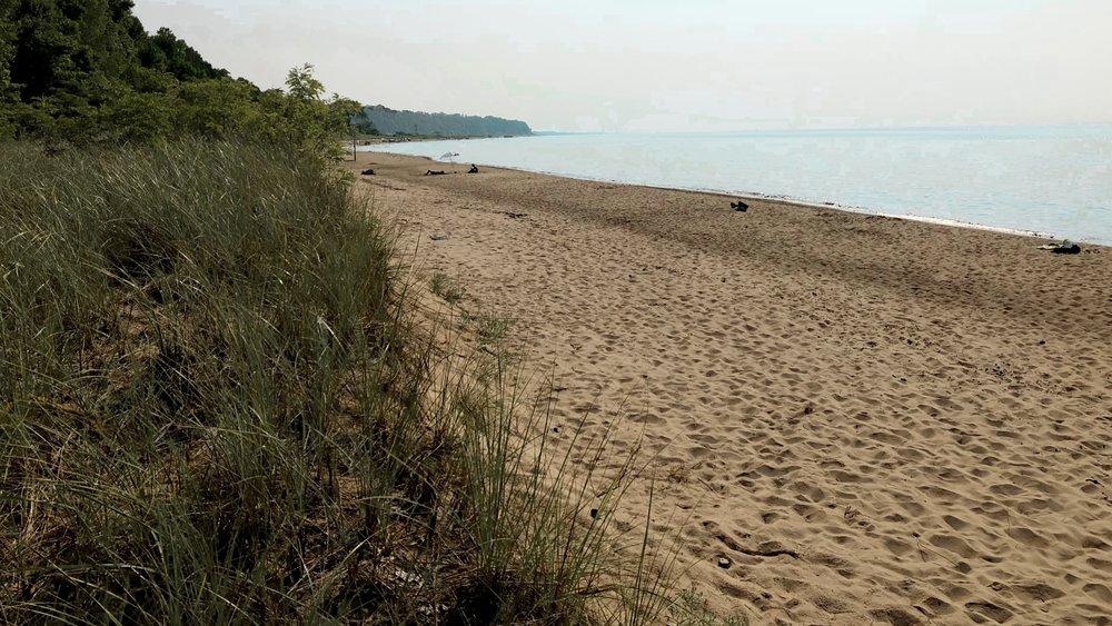 casadeplaya beach 16  9 2.JPG