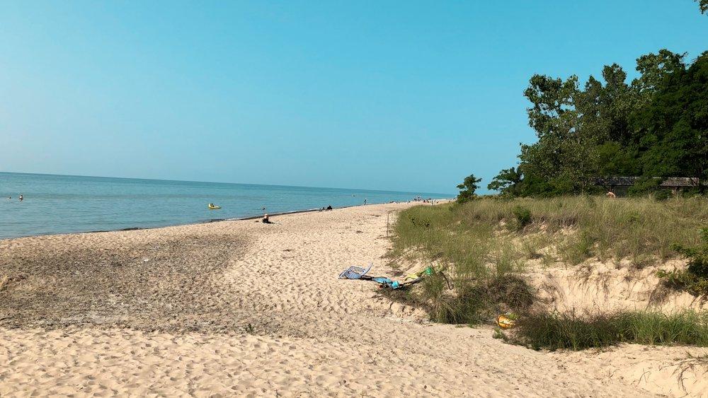 casadeplaya beach 16  9 3.JPG