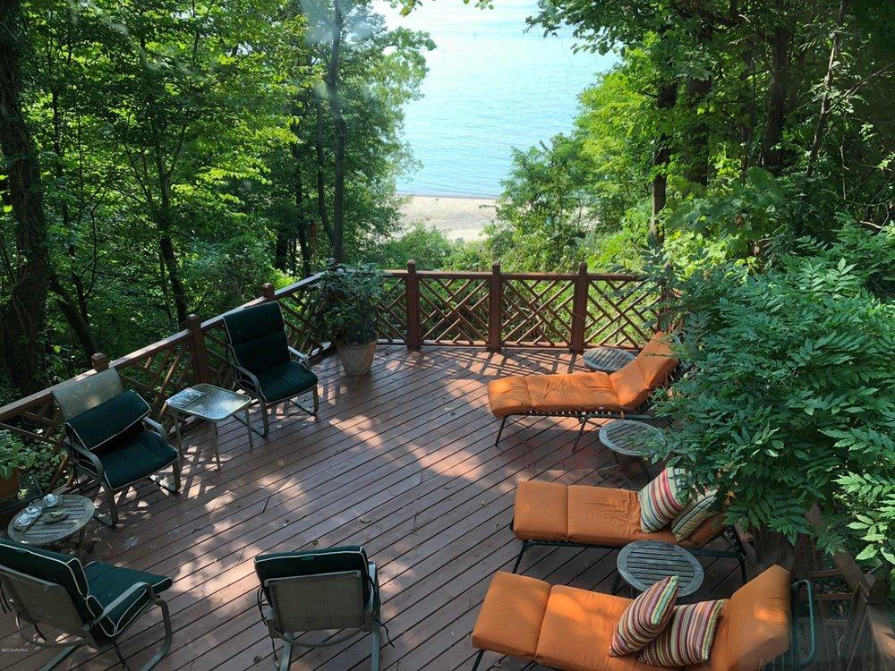 aqua casa de playa (3).jpg