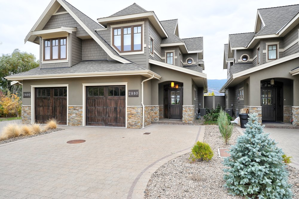 2880 Landry Crescent | Summerland, BC | MLS 169386 | $ 1,199,000 List | SOLD | April 2018