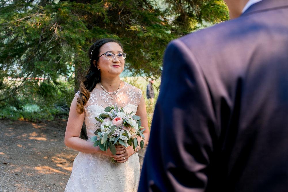wedding photos-157.jpg