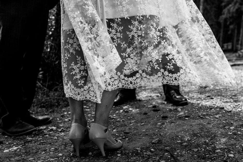 wedding photos-164.jpg