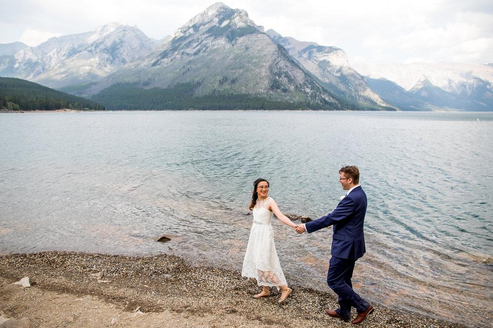 wedding photos-325.jpg