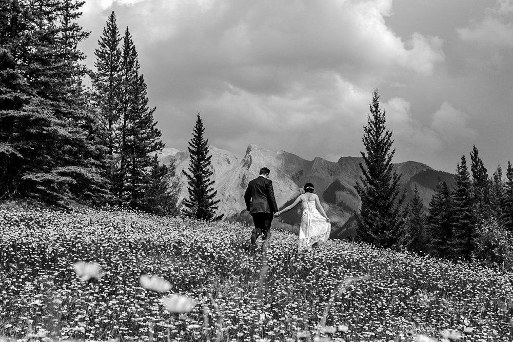 wedding photos-353.jpg
