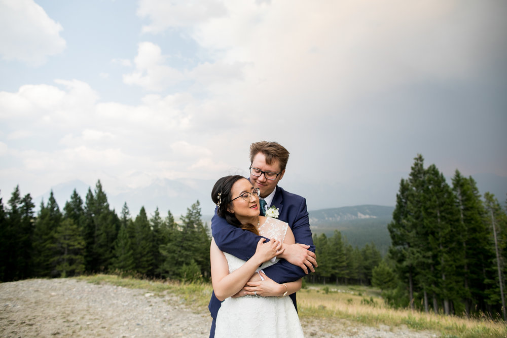 wedding photos-390.jpg
