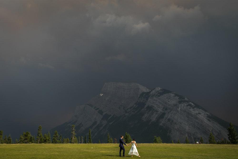 wedding photos-410.jpg