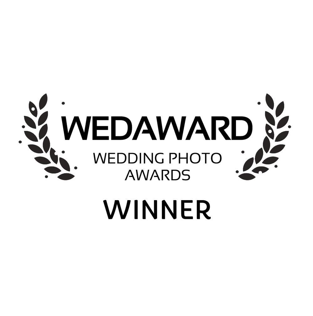 wedaward.jpg