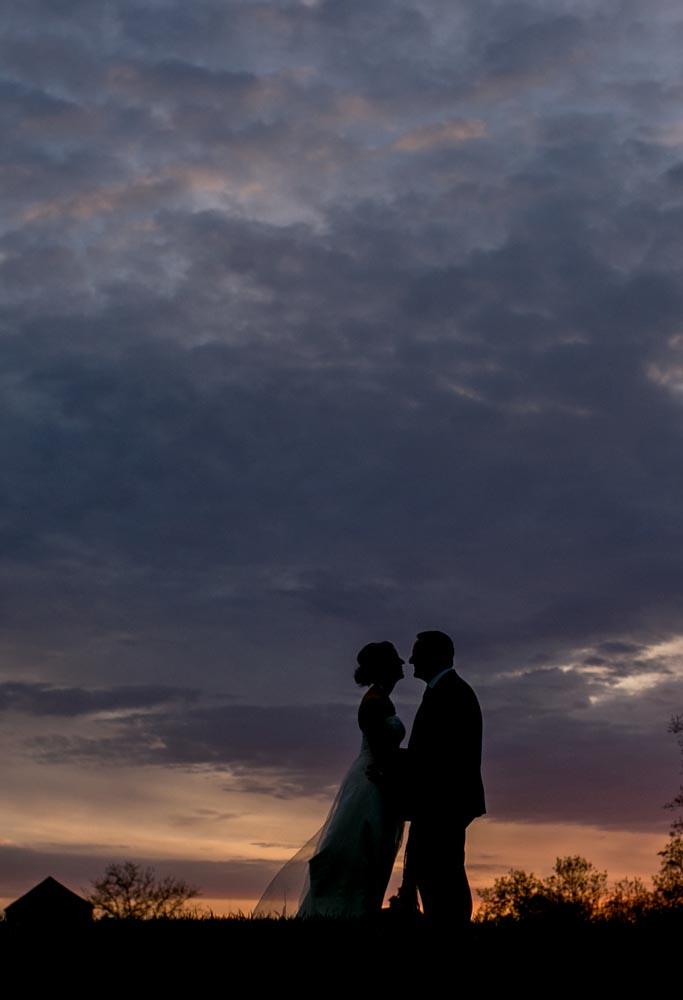 weddingbells2017-18-17.jpg