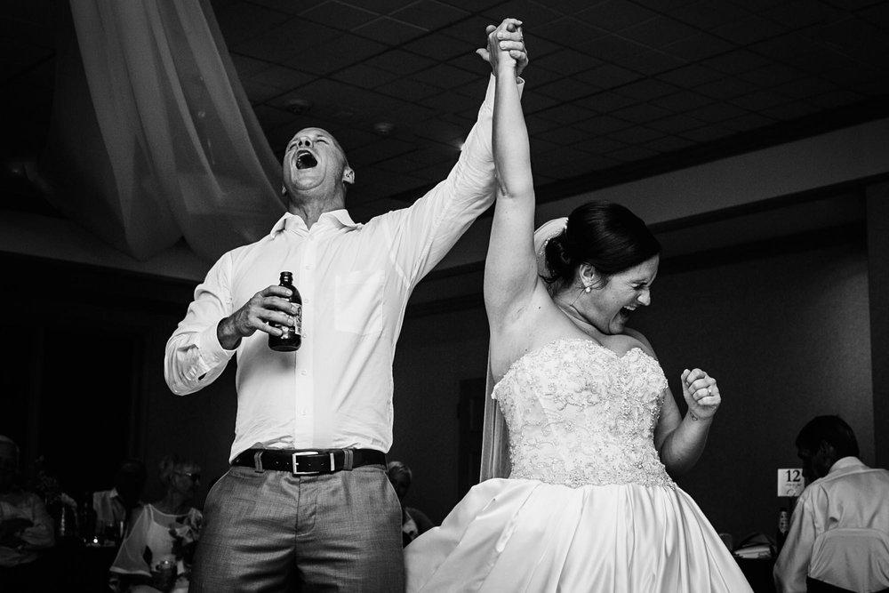 20170729-wedding pictures-740.jpg