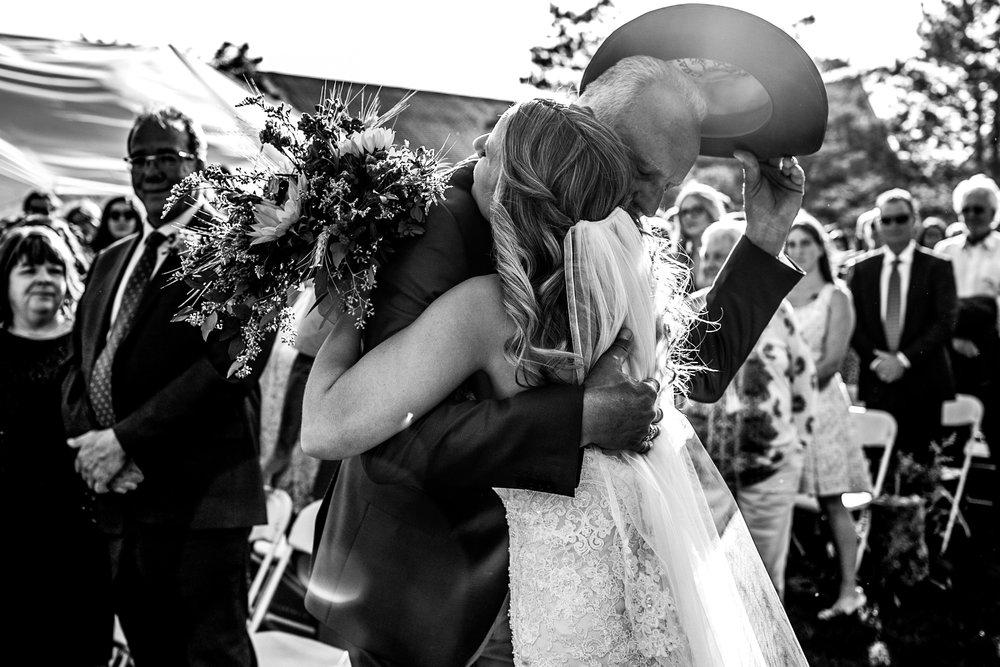 Brittney__Eric201709091wedding pictures-732.jpg