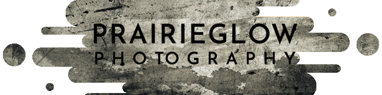 PrairieGlow Photography