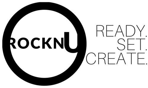 ROCKN U (2).png