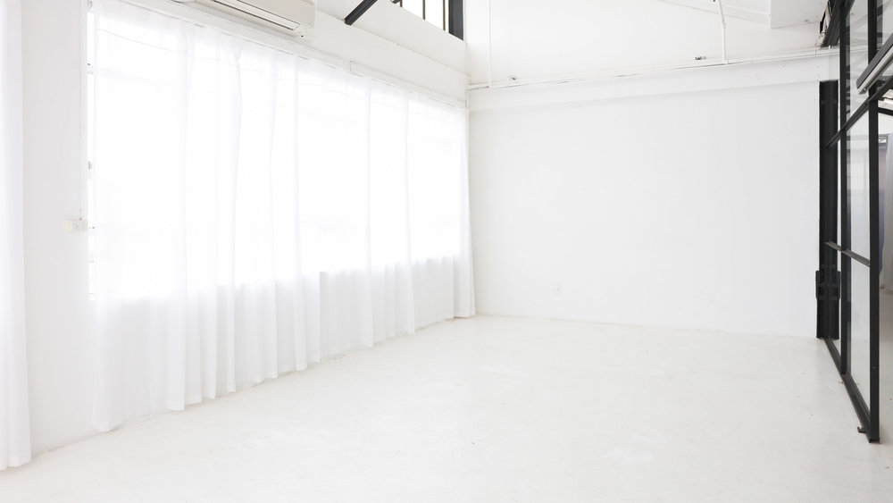 side-studio-3.jpg
