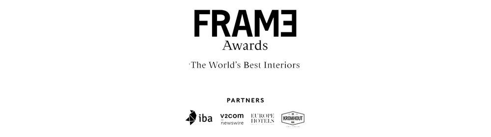 FRAME Award Cover.jpg