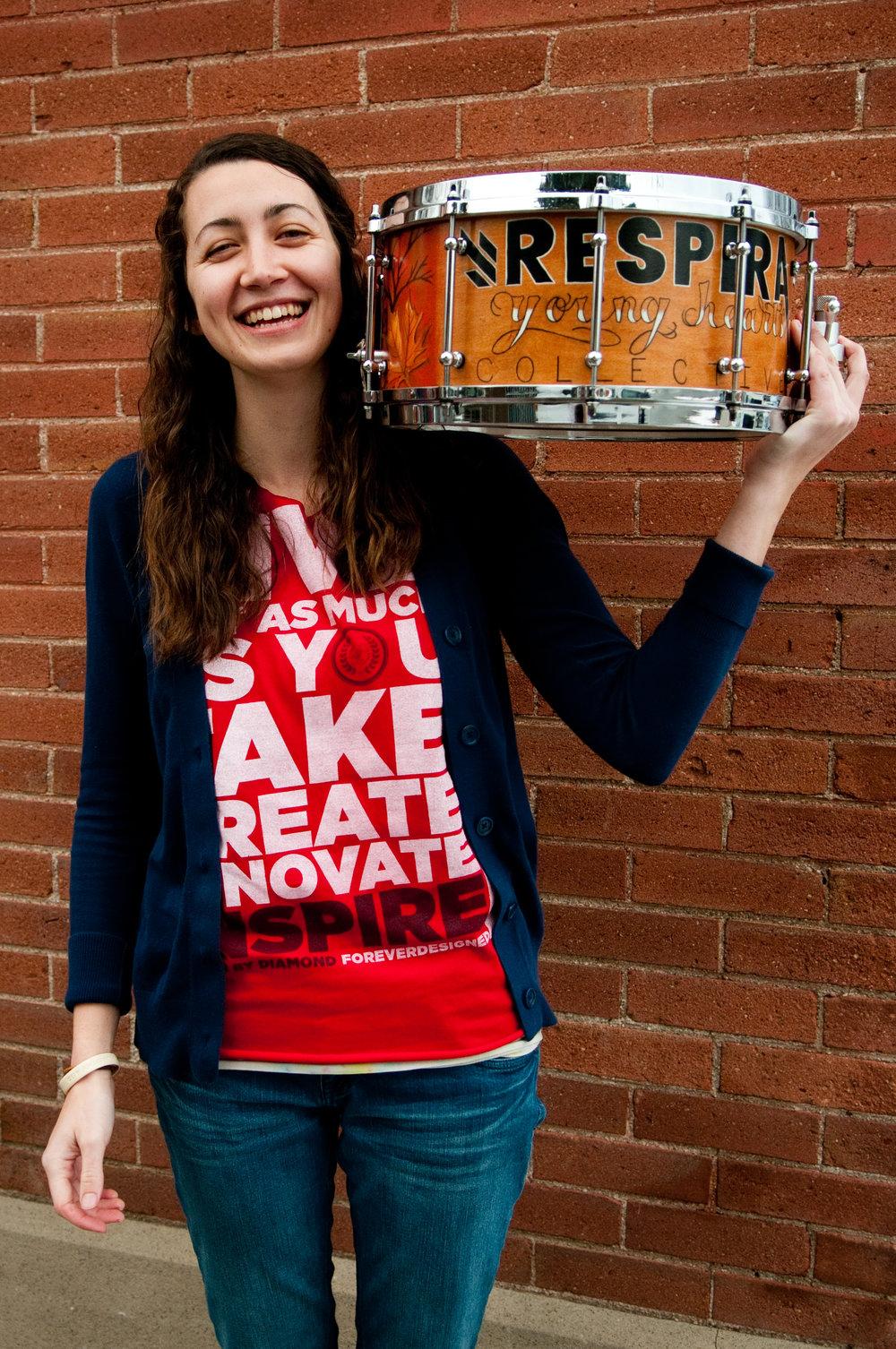 Liz Aponte Drums 1.jpg