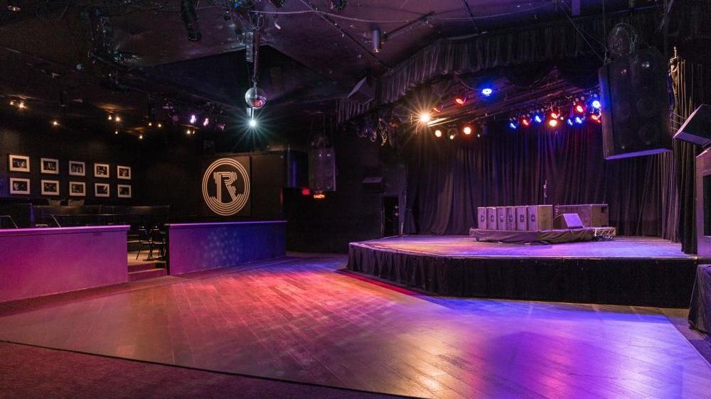 the_roxy_theatre_-_5MB_-4.jpg