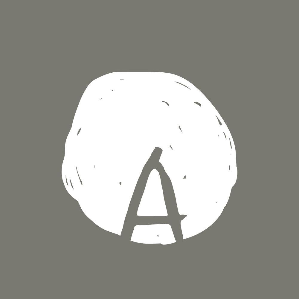 Insta Logos3.jpg