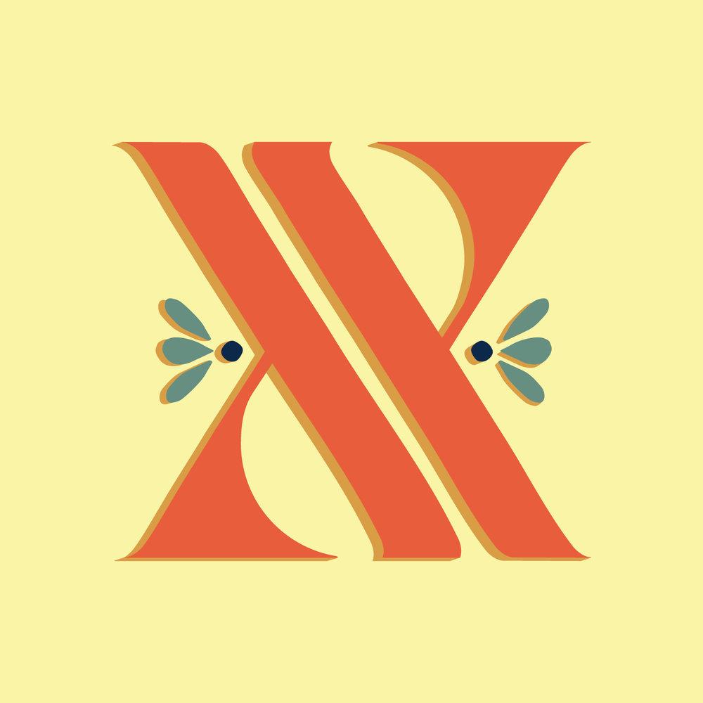 Insta Logos.jpg