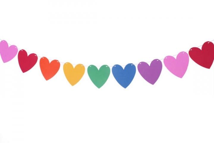 valentine-garland-clipart-rainbow-heart-garland-rainbow-valentine-makeitmerryshop.jpg