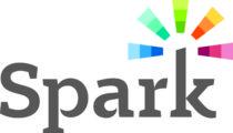 QRIS_Spark_Logo_Color_No_Tagline_High-210x120.jpg