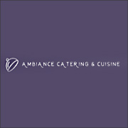 Ambiance Catering  614-636-4036  website