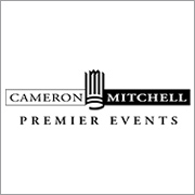 Cameron Mitchell Premier Events  614-848-4700  website