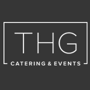 THG Catering  614-416-8188  website