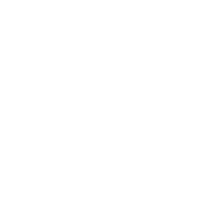 Events at the CW