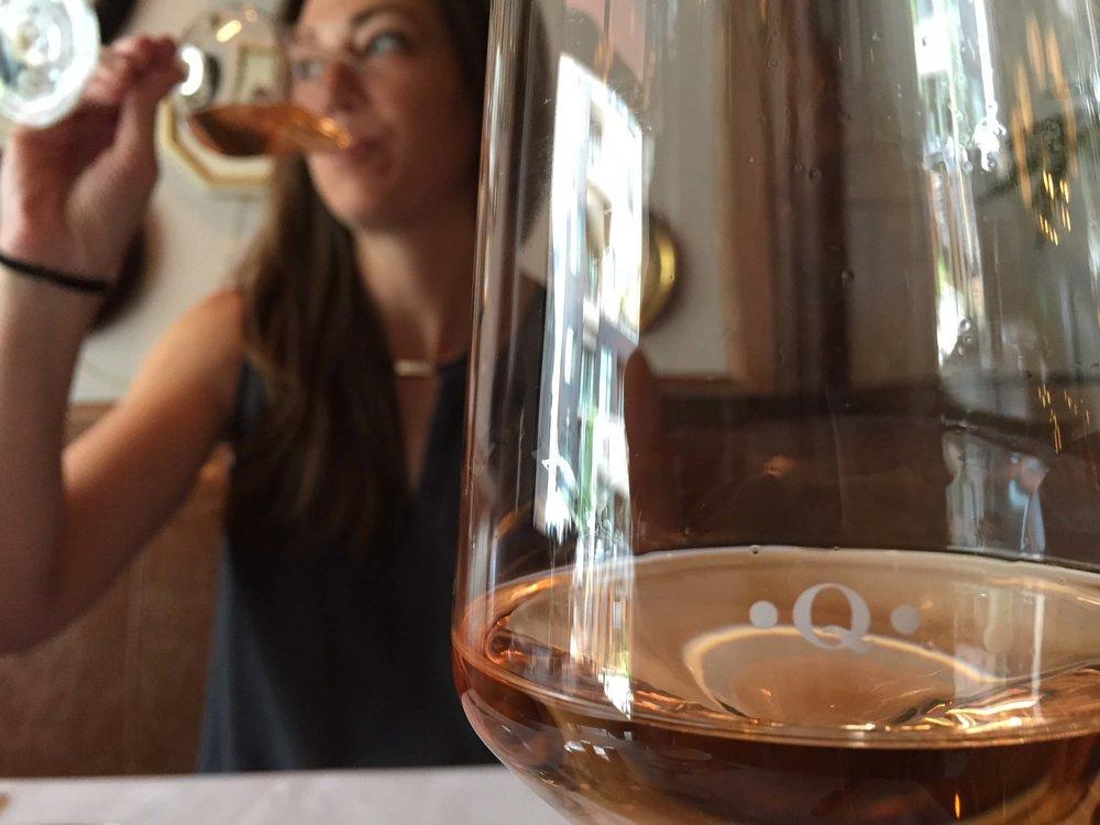 Drinking wine Quality Italian Denver.jpg