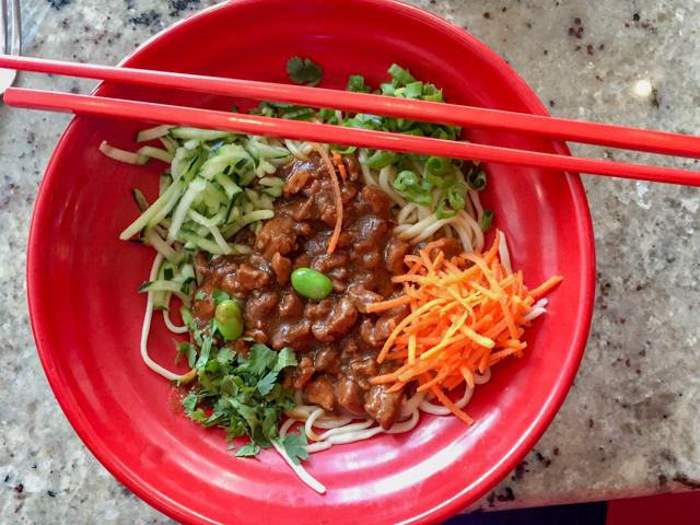 Noodle bowl from Zoe Ma Ma.jpg