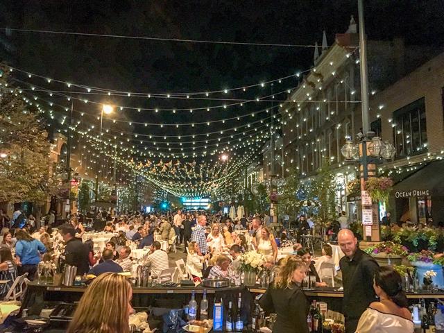 Dining under the stars Larimer Square.jpg