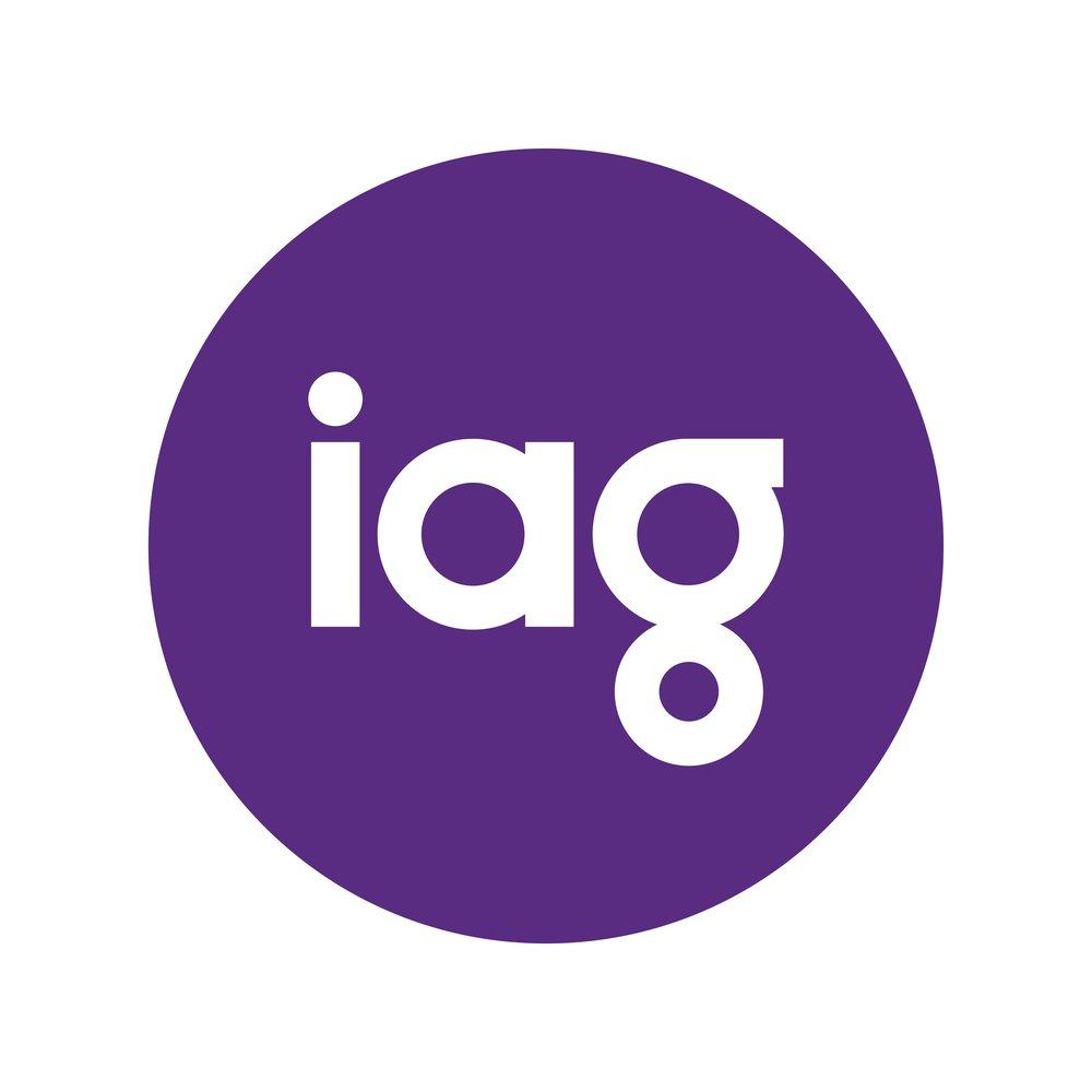 IAG_Master_LOGO_RGB.JPG