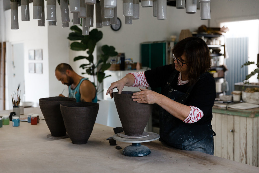empty bowls-3748.JPG